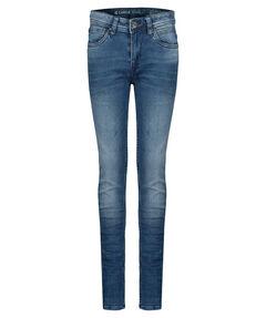 "Jungen Jeans ""Lazlo"
