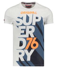 "Herren T-Shirt ""Retro Lite"""
