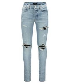 "Herren Jeans ""MX1"""