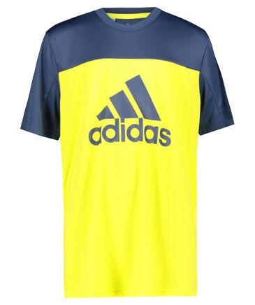 """adidas Performance - Jungen T-Shirt """"Equip Tee"""""""