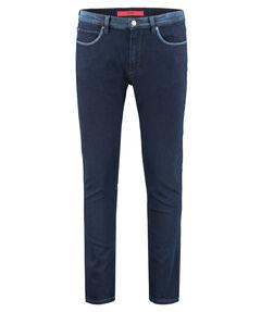 """Herren Jeans """"HUGO"""" Skinny Fit"""