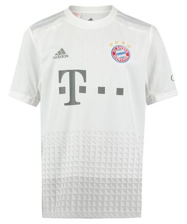 "adidas Performance - Kinder Fußballtrikot ""FC Bayern Away 19/20"""