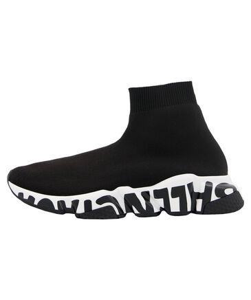 "Balenciaga - Damen Sneaker ""Speed Trainer"""