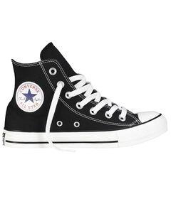 Sneaker Chucks Core Black