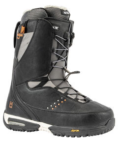 "Damen Snowboardschuhe ""Faint"""