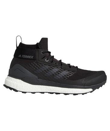 """adidas Terrex - Herren Wanderschuhe """"Terrex Free Hiker GTX"""""""