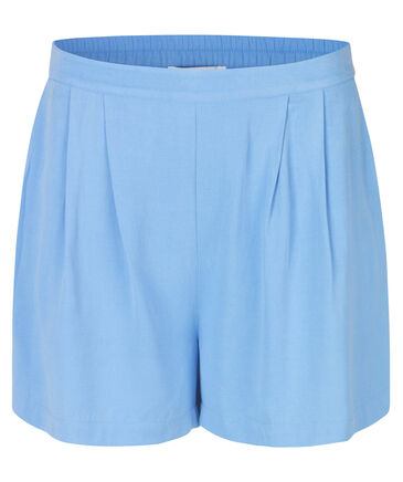"Samsoe & Samsoe - Damen Shorts ""Ganda"" Loose Fit"