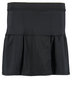 Damen Tennisrock