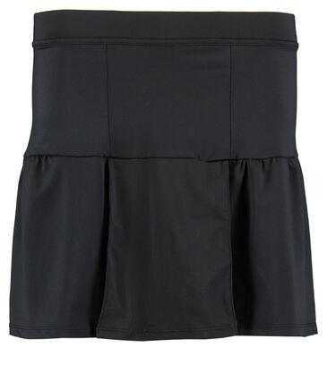 Dunlop - Damen Tennisrock