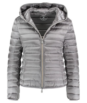 "SAVE THE DUCK - Damen Leichtsteppjacke ""Iris9"""