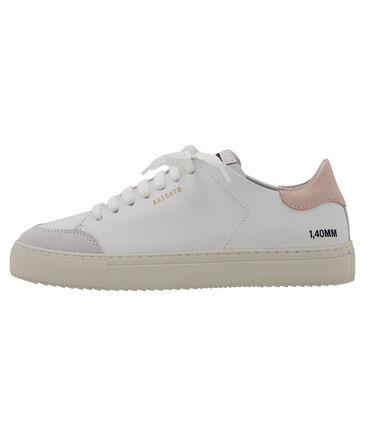 """Axel Arigato - Damen Sneaker """"Clean 90 Triple"""""""