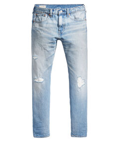 "Herren Jeans ""Hiball Roll Swing"""