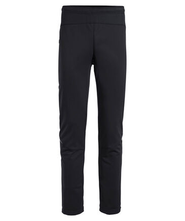 "VAUDE - Herren Softshellhose ""Men's Wintry Pants IV"""