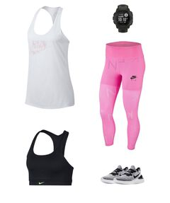 Run Pink!