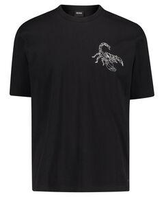 "Herren T-Shirt ""TimesNR"""