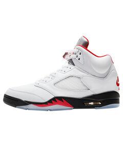 """Herren Basketballschuhe """"Air Jordan 5 Retro"""""""