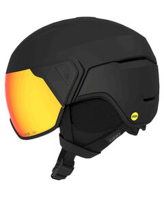 "Skihelm ""Orbit Mips"""