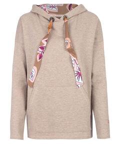 "Damen Sweatshirt ""ChayaL"""