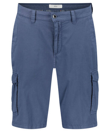 "BRAX - Herren Bermudas ""Brazil"" Regular Fit"