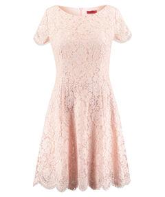 "Damen Kleid ""Kasalli-1"""