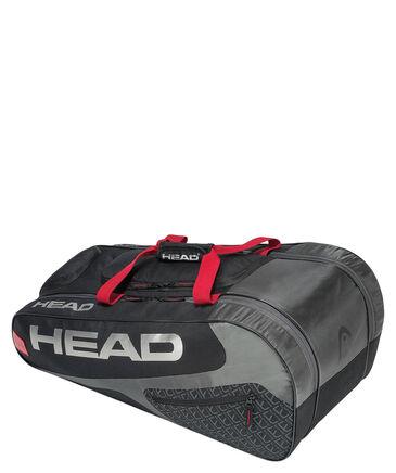"""Head - Tennistasche """"Elite Allcourt"""""""