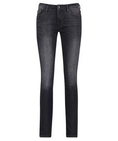 "Damen Jeans ""Pyper"" Slim Fit"