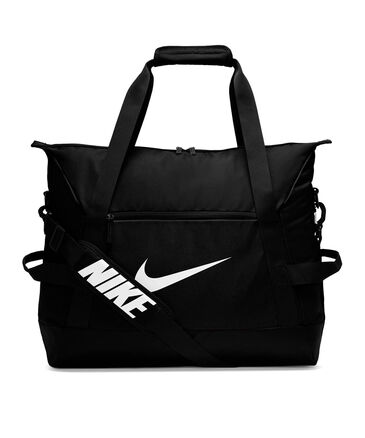 Nike - Damen und Herren Sporttasche