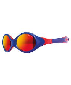 "Kinder Sonnenbrille ""Looping 3"""