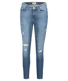 """Damen Jeans """"Carmen"""" Skinny Fit"""
