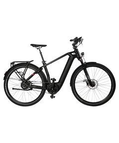 """Herren E-Bike """"Gotour6 7.23 Gents"""""""