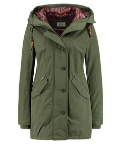 finest selection b61d9 f0716 camel active - engelhorn fashion