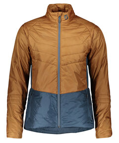 "Herren Isolationsjacke ""Insu Light"""