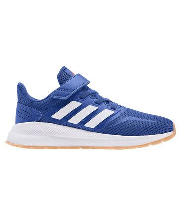 "adidas Performance - Laufschuhe ""Run Falcon"""