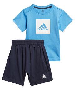 Jungen Baby / Kleinkind Trainingsanzug