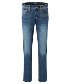 "Herren Jeans ""Paris"" Regular Fit"