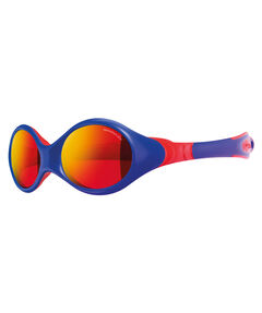 "Kinder Sonnenbrille ""Looping 3"""