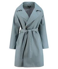"""Damen Trenchcoat """"Bakerstreet"""""""