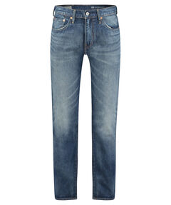"Herren Jeans ""502"" Regular Tapered Fit"