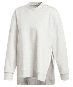 "Damen Sweatshirt ""Wanderlust Second Layer"""