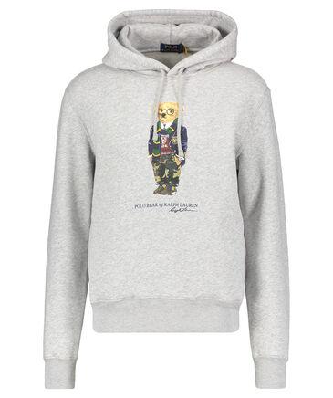Polo Ralph Lauren - Herren Sweatshirt mit Kapuze