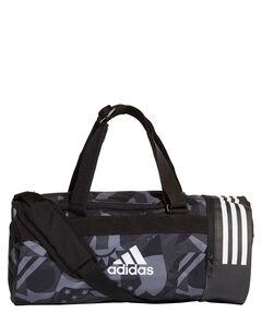 """Sporttasche """"3-Streifen Convertible Graphic Duffelbag S"""""""