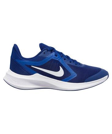 """Nike - Jungen Laufschuhe """"Downshifter 10"""""""