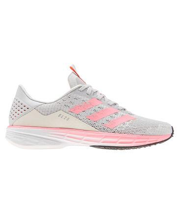 """adidas Performance - Damen Laufschuhe """"Summer Ready"""""""