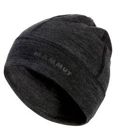 """Beanie Mütze """"Merino Helmet"""""""
