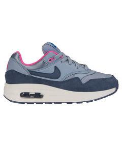 "Kinder Kleinkind Sneaker ""Air Max 1"""