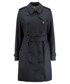 "Damen Trenchcoat ""Kensington"""