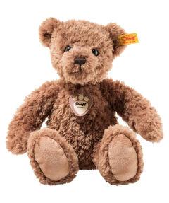 "Kinder Kuscheltier ""My Bearly"""