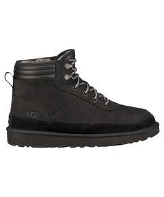 "Herren Boots ""Highland Sport"""