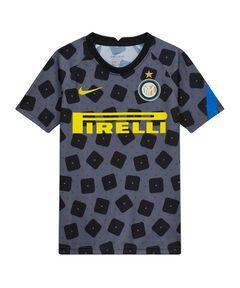 """Herren Fußballshirt """"Inter Mailand"""" Kurzarm"""