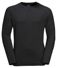 Herren Bergsport Sweater
